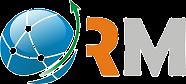 online reputation manage logo