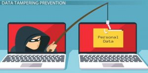 tempered content prevention