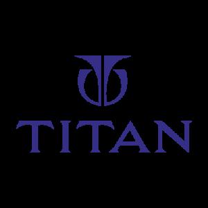 titan logo