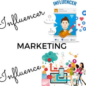 influencermarketing-blog