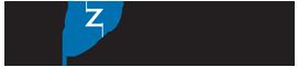 La-Z-Boy_logo